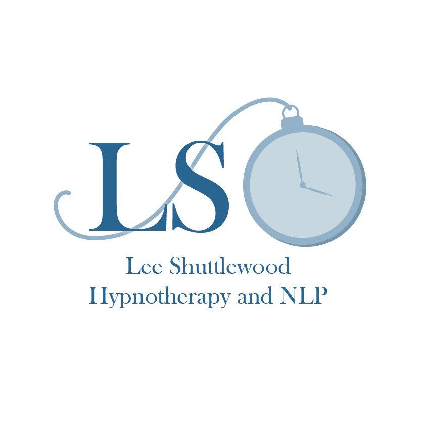 Lee Shuttlewood